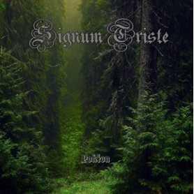SIGNUM TRISTE - Pokłon