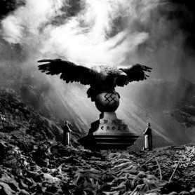 88 - War Eagle