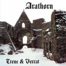 Arathorn - Treue & Verrat