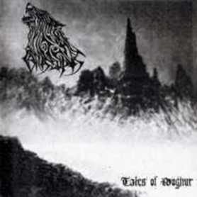 Canis Lupus - Tales of Woghur