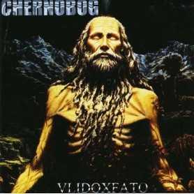 Chernobog - Vlidoxfato