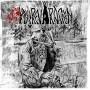 PIAREVARACIEN - If No Sun . CD