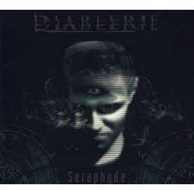 Diablerie - Seraphyde