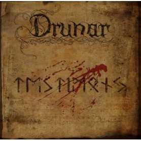 Drunar - Testimony