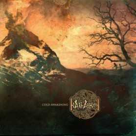 Kallaikoi - Cold Awakening