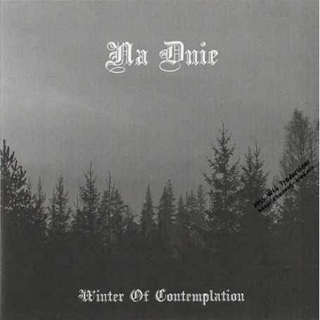 NA DNIE - Winter of Contemplation