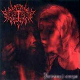 Namtar - Crucified Egoism