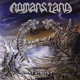 Nomans Land - Farnord
