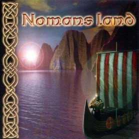 Nomans Land - The Last Son Of The Fjord