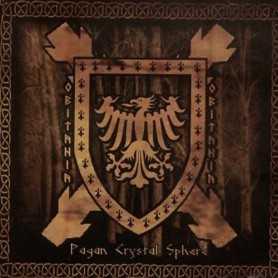 Obitania - Pagan Crystal Sphere