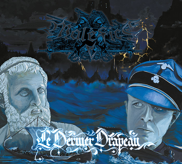 malefice-cover-digi-cd-blog