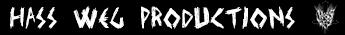 logo-footer_1.jpg