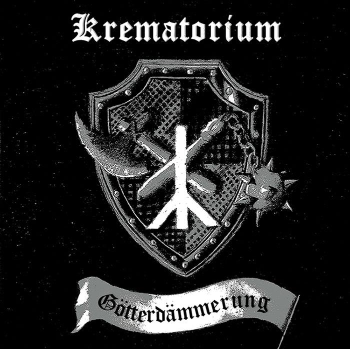 Krematorium-cover-blog