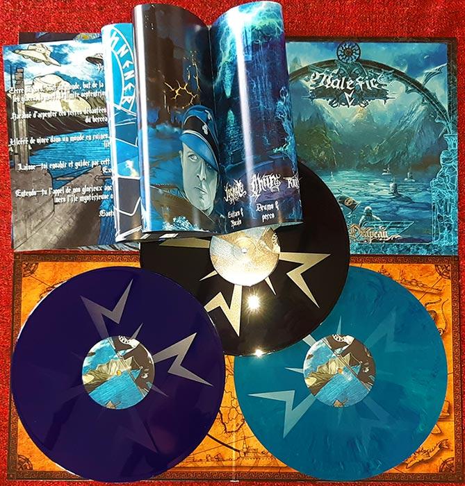 Malefice-expo-trio-lp-blog