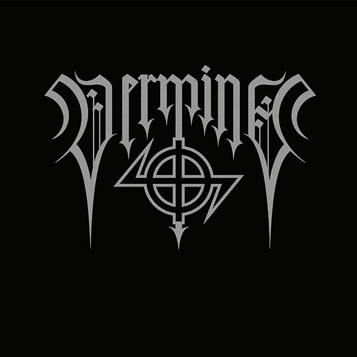 Vermine-cover-blog