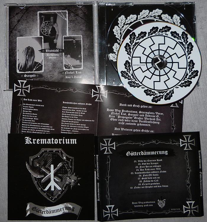 Krematorium-cd-expo-blog
