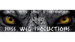 Productions Hass Weg
