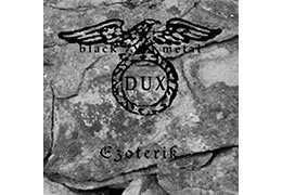 DUX - Ezoterik . MCD