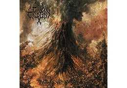 EVIL ERUPTION - True Evil Never Dies . CD