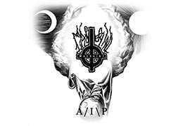 "MALSAINT - Anti Islamist Proselytism . Vinyl 12"" LP / CD"